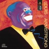 Between The Devil And The Deep Blue Sea (Album Version) - Louis Armstrong