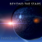 Beyond the Stars - Single cover art