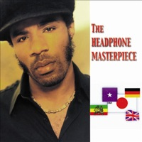 The Headphone Masterpiece Cody Chesnutt Mp3 Kabcoumahed