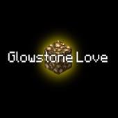 Glowstone Love (Inspired By Minecraft) - Brad Knauber
