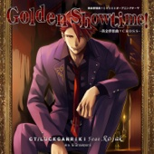 Golden ShowTime!~黄金夢想曲†CROSS~