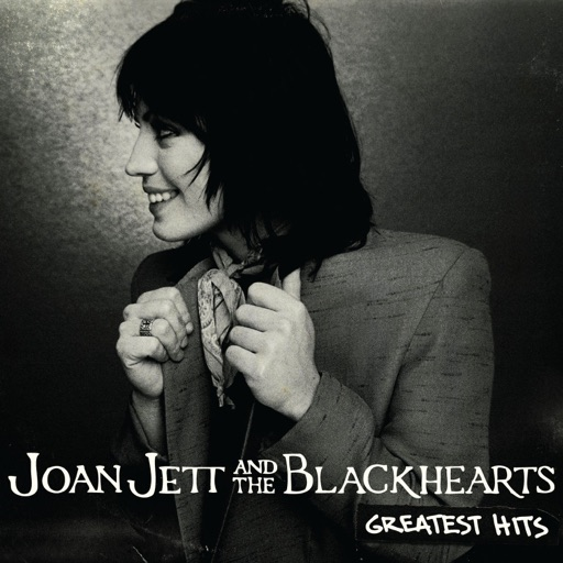 Do You Wanna Touch Me (Oh Yeah) - Joan Jett & The Blackhearts