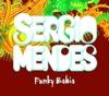 Funky Bahia (feat. will.i.am & Siedah Garrett) - Single, Sergio Mendes