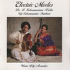 Electric Modes Vol. 1