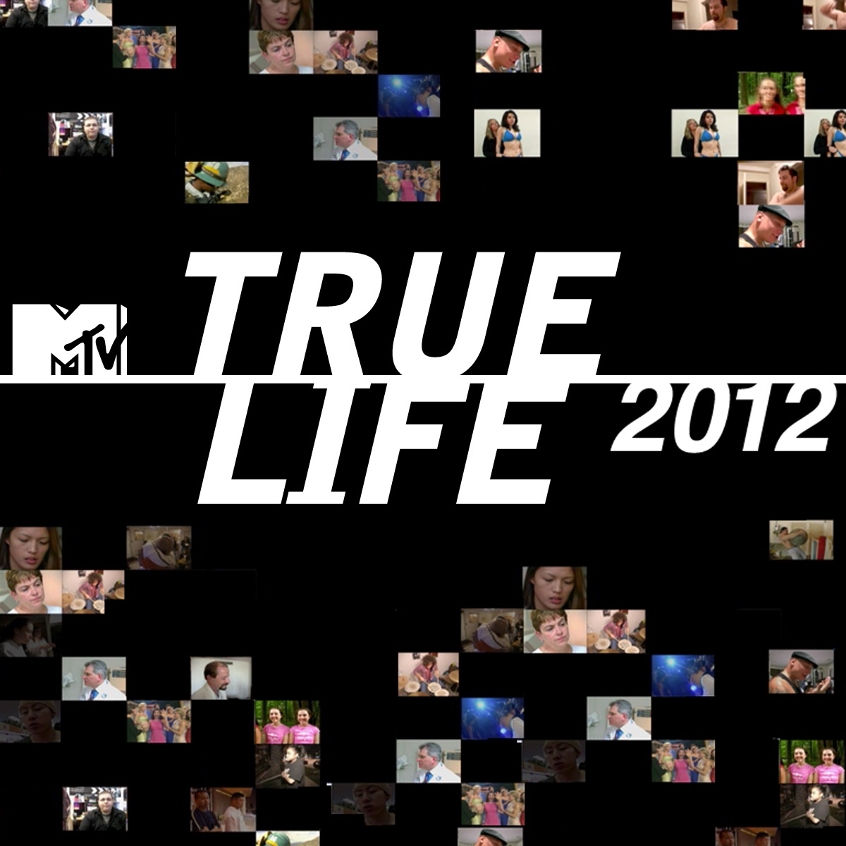 true life Watch true life online full episodes and clips of true life.
