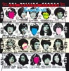 Some Girls (Remastered), The Rolling Stones
