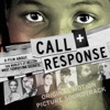 Call and Response (Original Motion Picture Soundtrack), Various Artists