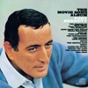 The Second Time Around (Album Version)  - Tony Bennett