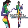 Bachata: Best of the Best, 2014