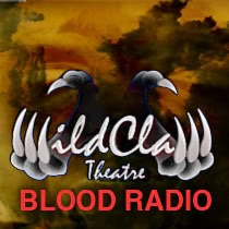 WildClaw's Blood Radio