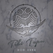 Tiki Tapu - EP