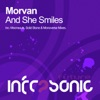 Morvan - And She Smiles