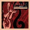 Songs About Jane: 10th Anniversary Edition, Maroon 5