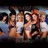 Stickwitu - EP, The Pussycat Dolls