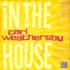 In the House - Live At Lucerne Vol.5