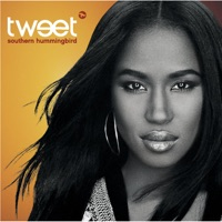 Tweet - Boogie 2Nite
