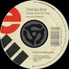 Jumper (Radio Edit) / Graduate (Remix) [Digital 45] - Single, Third Eye Blind