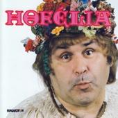 Hofélia (Hungaroton Classics)