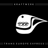 Trans Europe Express (Remastered)