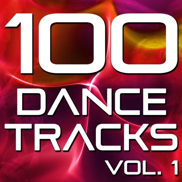 Various - Dance Trance 94 1