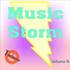 Music Storm Vol. 4, S. Contestabile & D Bovenga