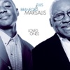 Lulu's Back In Town - Ellis Marsalis;Branford ...