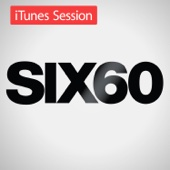 Waterfalls (iTunes Session)