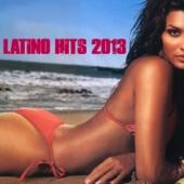 Latino Hits 2013