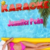 [Descargar Mp3] Hasta el Fin del Mundo (Popularizado por Jennifer Peña) [Karaoke Version] MP3