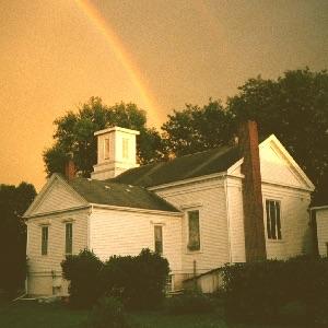 Cornerstone Church of Spring Green