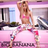 Big Banana (Remixes) [feat. R3hab & Prophet] - EP, Havana Brown