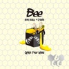 Open Your Mind (feat. Aloe Blacc & Cradle), Bee