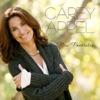 Carey Appel - Worrisome Heart