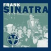Without A Song (Album Version)  - Frank Sinatra