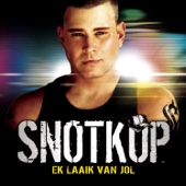 Download Mp3 Dis 'n Land - Snotkop