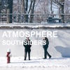 Southsiders (Deluxe Version), Atmosphere