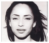 The Best of Sade - Sade