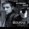 Extreme Ways (Bourne's Legacy) - Single, Moby