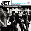 Are You Gonna Be My Girl - Single, Jet