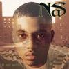 The Message - Nas