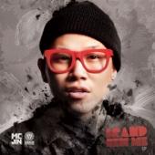 Brand New Me - EP