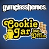 Cookie Jar (feat. The-Dream) - EP, Gym Class Heroes