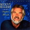 Daytime Friends - The Very Best of Kenny Rogers, Kenny Rogers