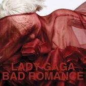 Bad Romance - EP