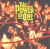 The Power of One (Original Motion Picture Soundtrack), Various Artists
