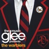 Glee: The Music Presents The Warblers, Glee Cast