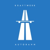 Autobahn (Remastered)