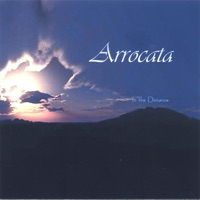ARROCATA - Wandering Windows