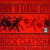 Dedicated To You  - Buck Clayton