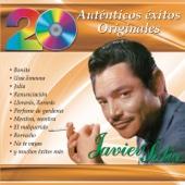 20 Auténticos Éxitos Originales - Javier Solís